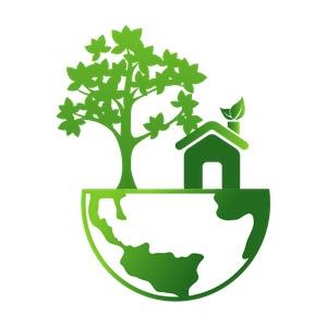 ecologia enfermeria