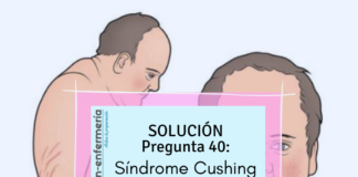 OPE 2020 Sindrome de-cushng-on-enfermeria
