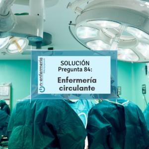 enfermeria quirurgica-onenfermeria-eir2020