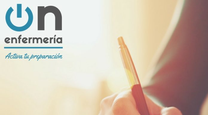 Diario de una enfermera opositora_ Mi historia