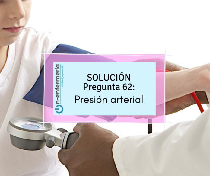 On-enfermería | Preparación de Oposiciones de Enfermería