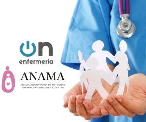 CONVENIO ANAMA MATRONAS