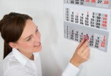 plan estudio OPE Enfermería 12 mayo