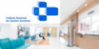convocatoria OPE Enfermería Ceuta y Melilla