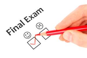 examen ope enfermería 12 mayo