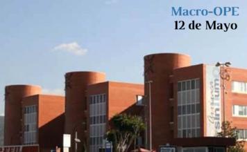 examen ope enfermeria Murcia 2019