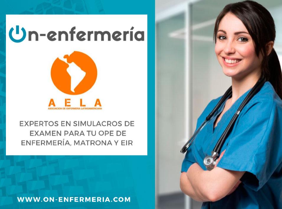 convenio enfermería latinoamericana