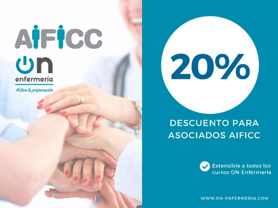 Familiar y Comunitaria Cataluña acuerdo