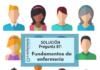 fundamentos enfermeria-simulacros- onenfermeria