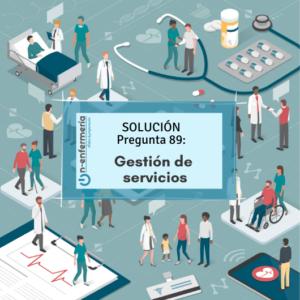 gestión de servicios-enfermería-onenfermería