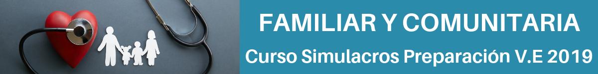 via-excepcional-enfermeria-familiar-y-comunitaria