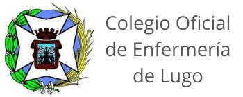 Colegio Oficial de Enfermería de Lugo