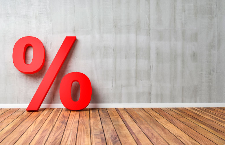 porcentaje aciertos EIR