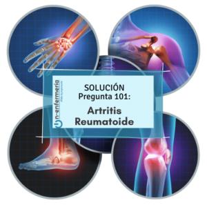 artritis simulacros ope