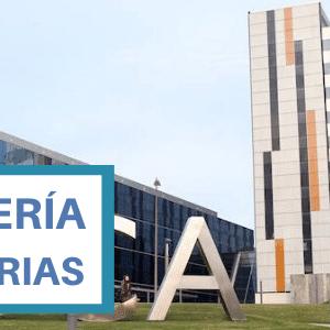 curso simulacros ope enfermeria asturias