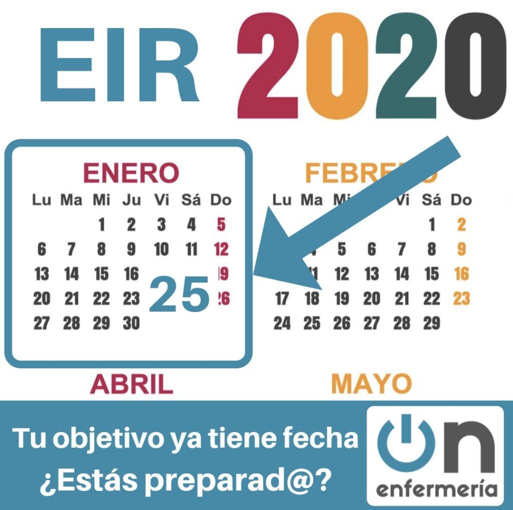 eir 2020