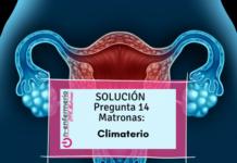 matronas-climaterio-simulacros
