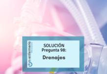 onenfermeria-drenajes-simulacros