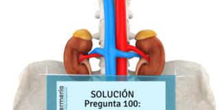 prostata-enfermeria-urologia