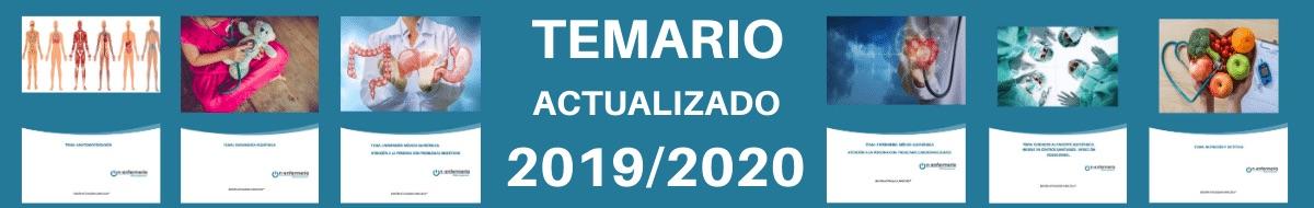 temario eir 2020 2021