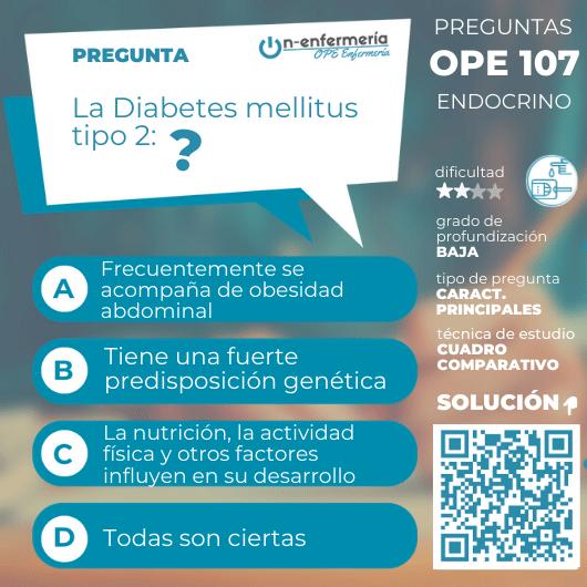 diabetes-enfermería-endocrino