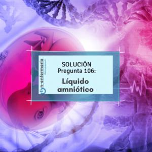 líquido amniótico-tuope2020- obstetricia