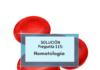 hematología-onenfermería