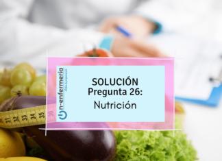 nutrición-simulacros-enfermeria-