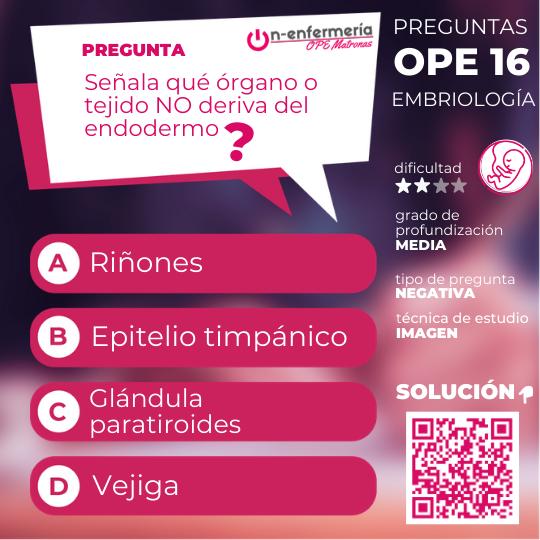 onenfermeria-endodermo-simulacrosope