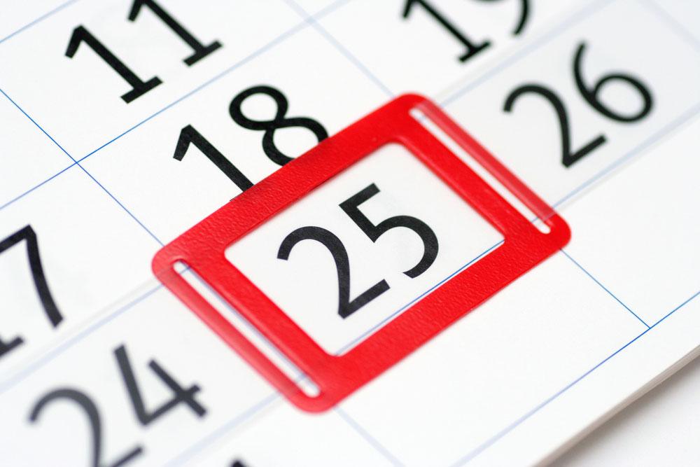 EIR-2021-calendario