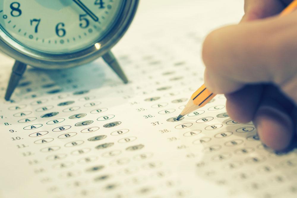 Examen-EIR-test