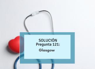 glasgow-ope enfermería-urgencias