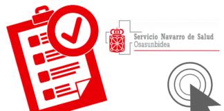 lista ope auxiliares de enfermeria navarra 2020