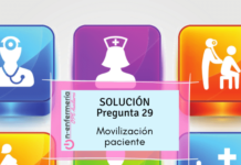 movilizacion pacientes-ope tcae-