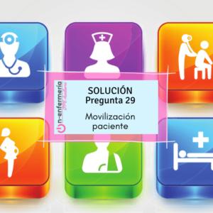 movilizacion pacientes-ope tcae-
