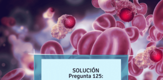 HEPATITIS A- OPE ENFERMERIA- INFECCION