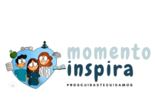 momento inspira
