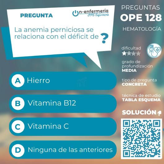 anemiaperniciosa-simulacrosope-hematologia