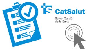 catsalut-ope enfermería