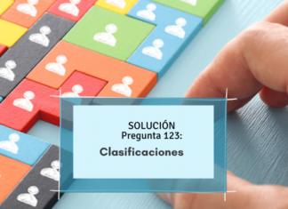clasificaciones-simulacros ope- atención primaria