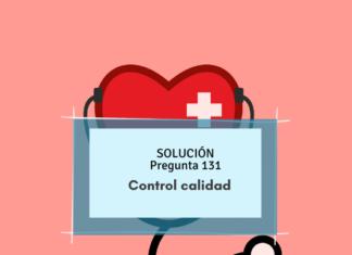 control calidad-ope enfermería-gestión