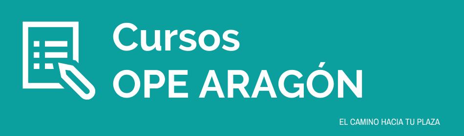preparación oposicion enfermeria aragon 2020 2021