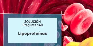 lipoproteínas-simulacros ope-adolescencia