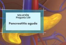 pancreatitis-ope enfermería-endocrinología