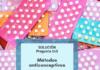 anticonceptivos-onenfermeria.ginecologia