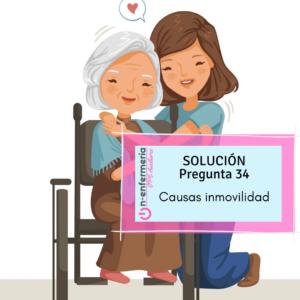 inmovilidad-onenfermeria-geriatría