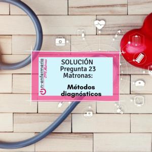 métodos diagnósticos enfermeria-ope matronas-alergia látex