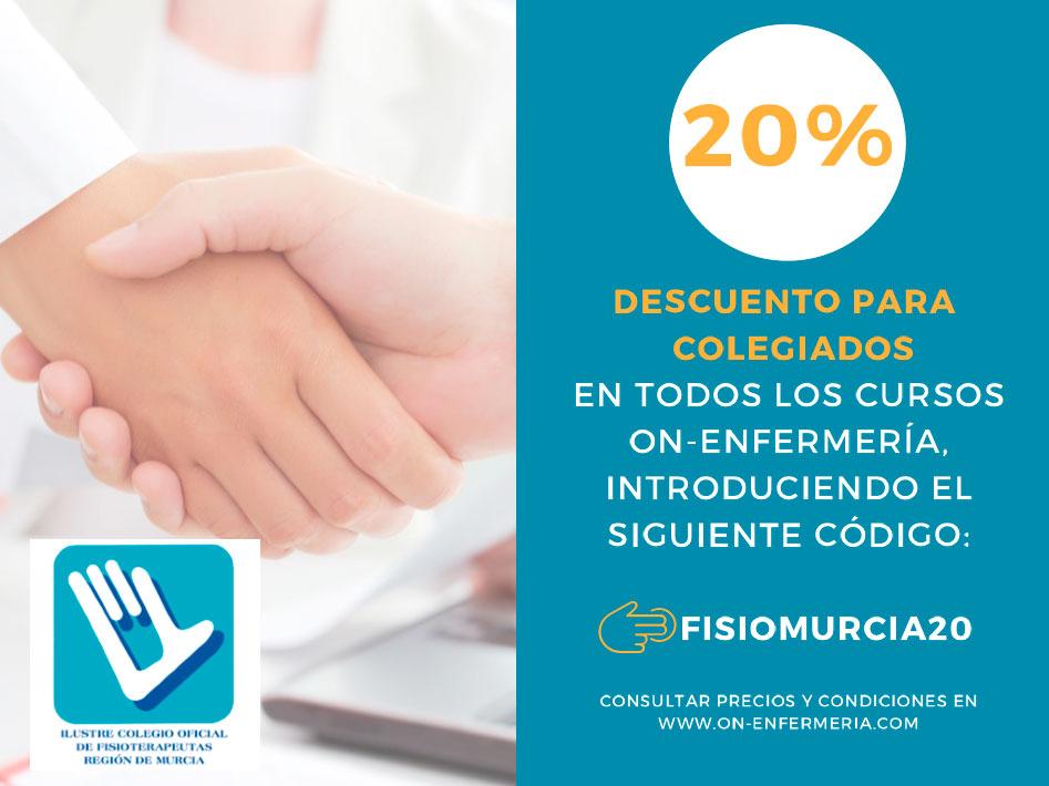 OPE Fisioterapia Murcia