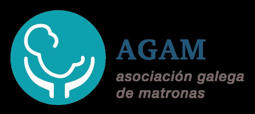 asociacion gallega de matronas