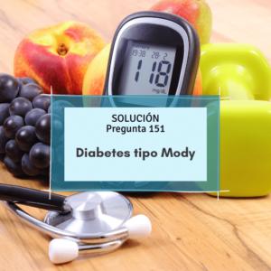 diabetes-on enfermeria-endocrinologia